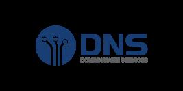 dns-web