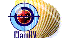 ติดตั้ง ClamAV ใน Directadmin และเพิ่ม rule พิเศษสำหรับค้าหา PHP Backdoor