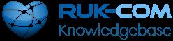 Ruk-Com Knowledgebase