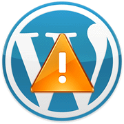 wordpress-security-vulnerability