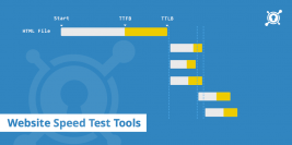 blog-website-speed-test-tools
