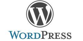 คู่มือการติดตั้ง WordPress (Manual)